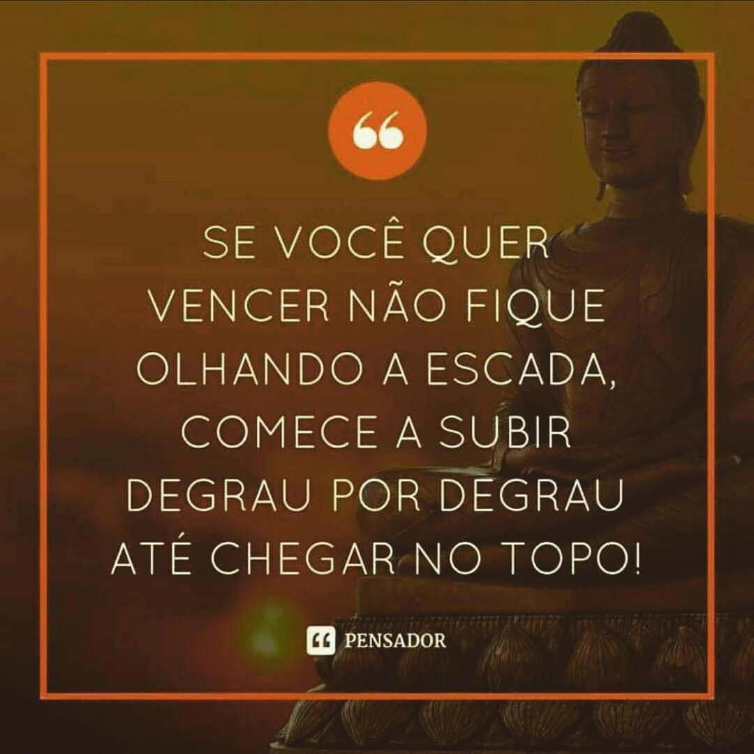 #ficaadica #esperanca #Deus #conselho #citacao #pensamento