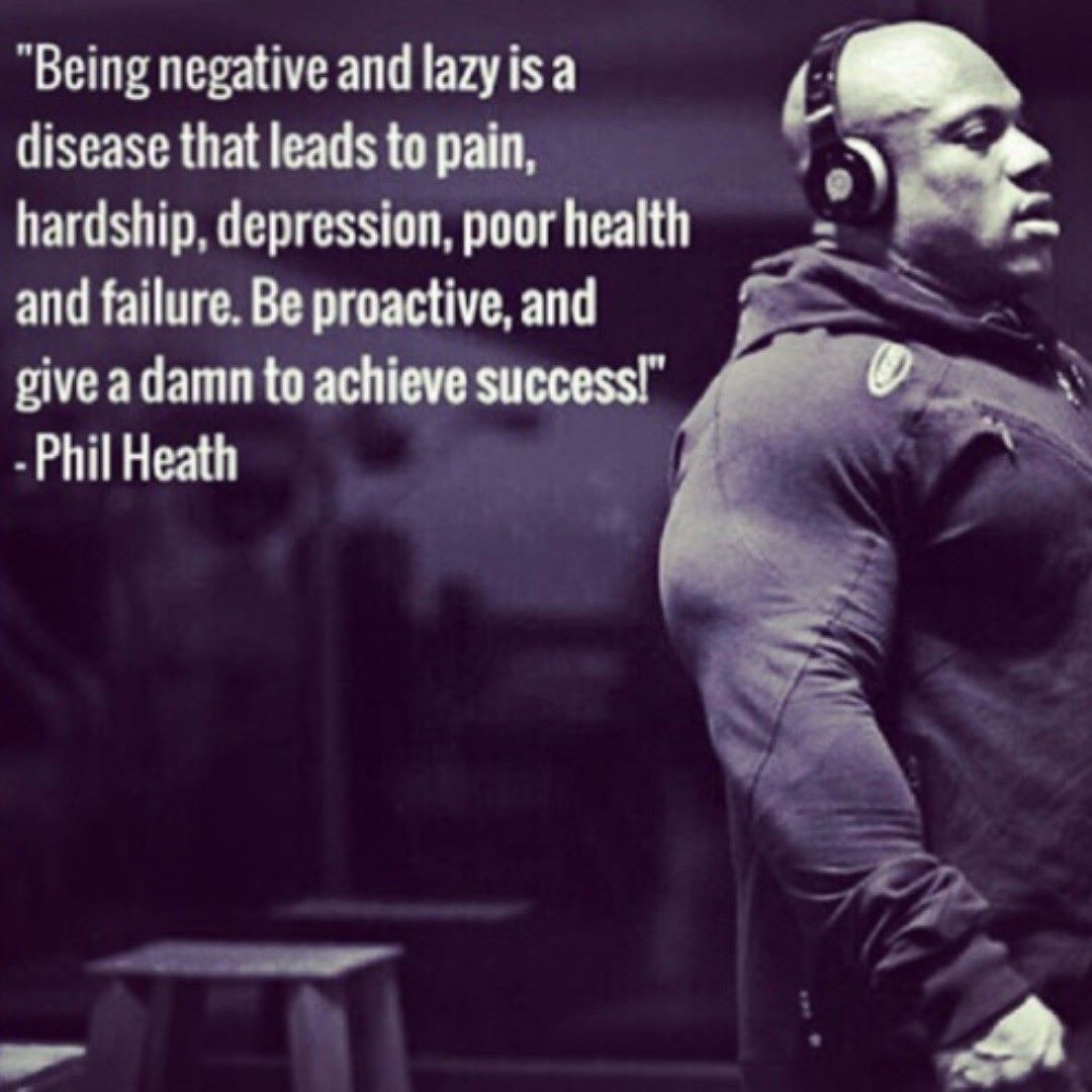 Philheath Motivational Quotes Watch Story Of Phile Heath In Hindi Https Youtu Be I5dxvrqunfa Miq Fitness Motivation Gym Quote Fitness Quotes Motivation