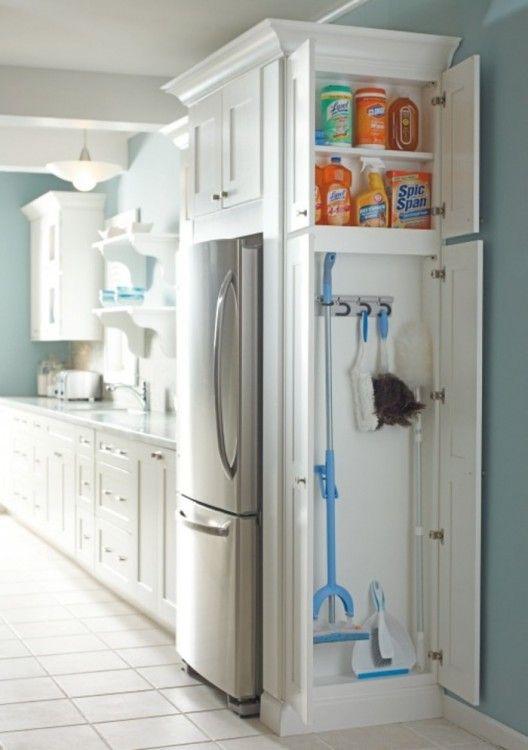 30 Sencillos trucos que te ayudarán a decorar tu casa sin gastar