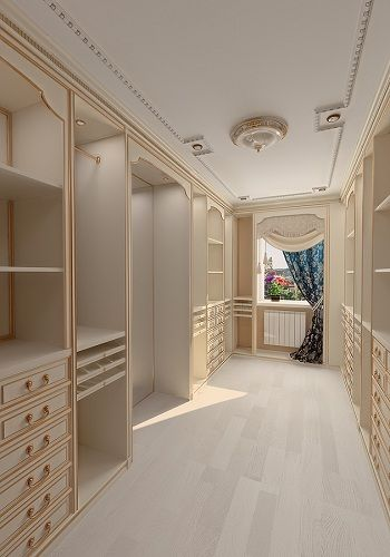 39 Luxury Walk In Closet Ideas Organizer Designs Pictures Closet