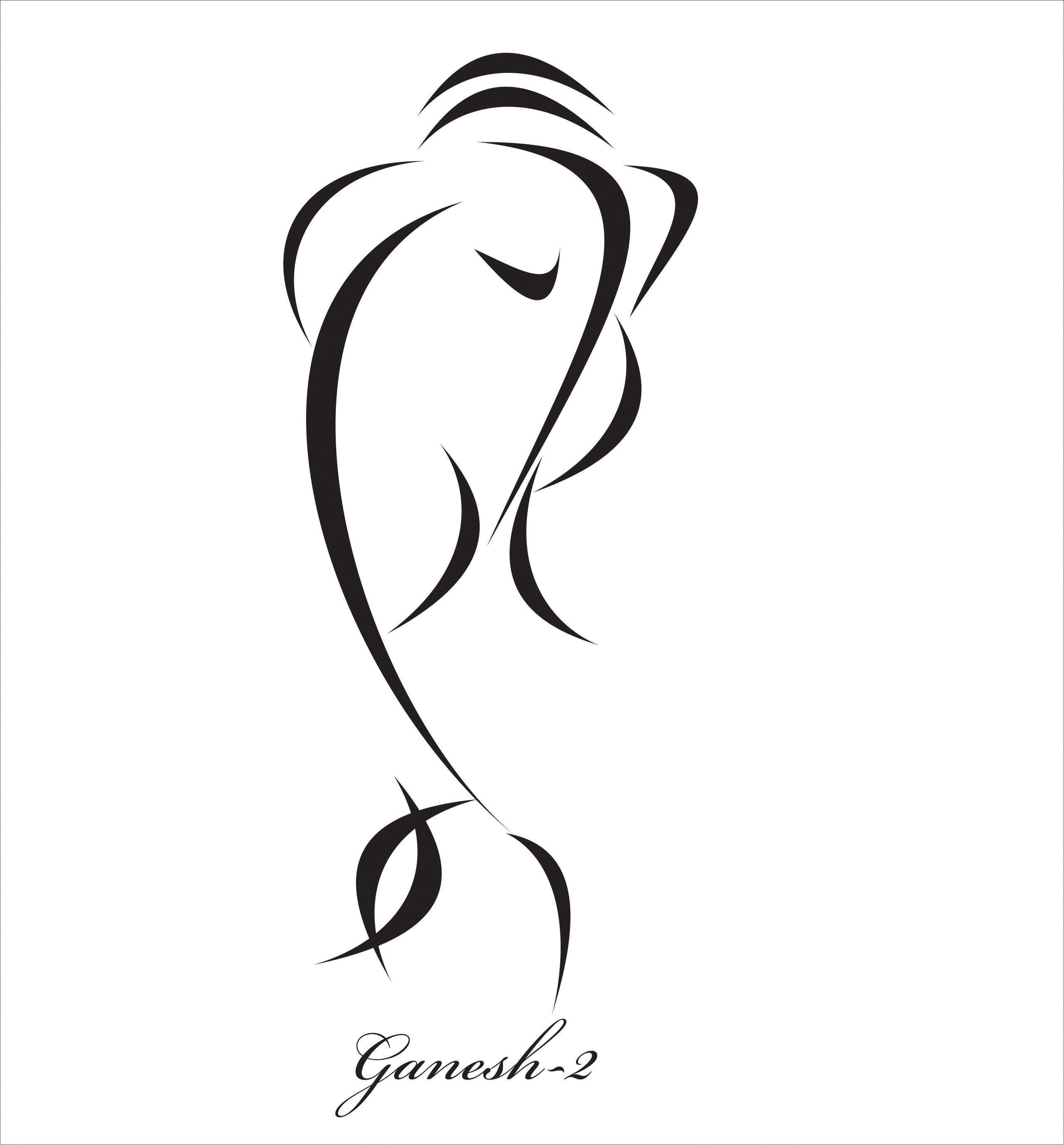 Apple Logo Lord Ganesh Tattoo On Wrist Fresh 2016