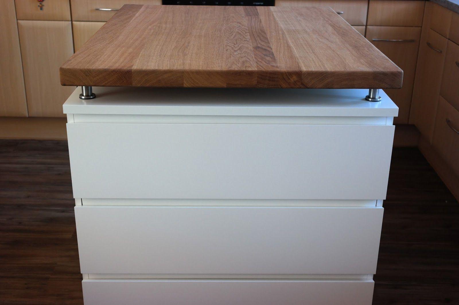 Beste Kücheninseln Ikea Kanada Bilder - Küchenschrank Ideen ...