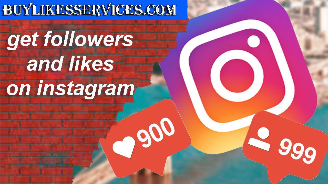 How To Get More Instagram Likes Fast | free instagram followers hack