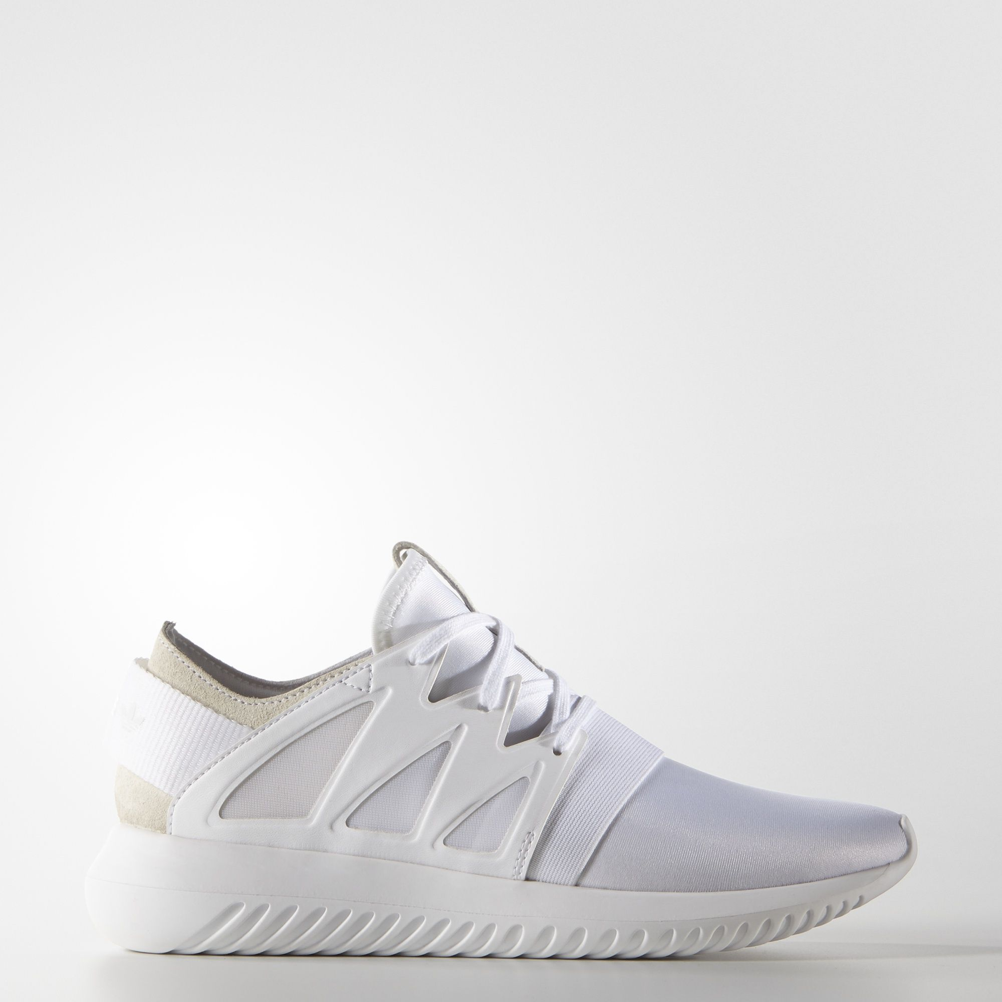 The stand-out style of these women's shoes is grounded in the archival look  of. Tubular RunnerAdidas ...