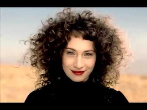 Regina Spektor School Is Out Short Hair Styles Regina Spektor Curly Hair Styles