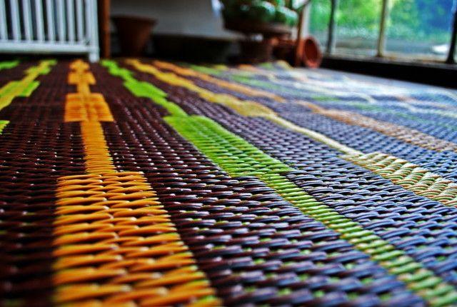 Polypropylene Outdoor Rugs Reviews Outdoor Plastic Rug Rugs