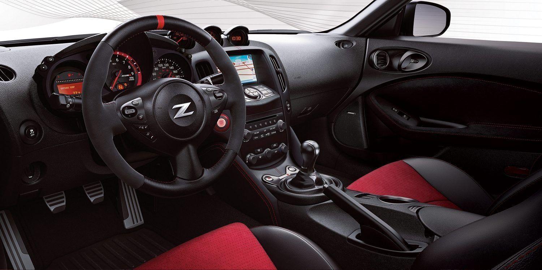 2019 Nissan 370z Nismo Price Car Price 2019 Nissan 370z Nismo Nissan 370z 370z Nismo