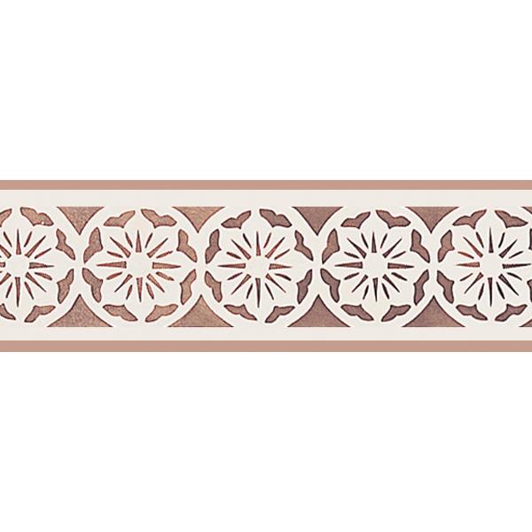 Victorian Lace Border Stencil Lace Stencil Stencil Wall Art Victorian Lace