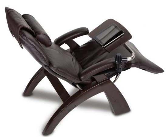 Http Www 66us Com Wp Content Uploads 2014 03 Inspiring Comfort Chair Laptop Desk Jpg Perfect Chair Eames Rocking Chair Chair