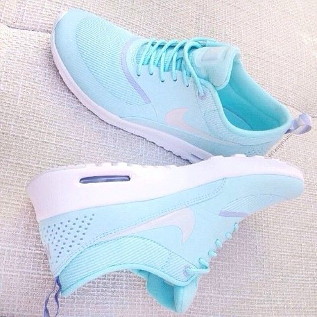 Nike Air Max 1 Ultra Moire: Light Tiffany Blue I want these
