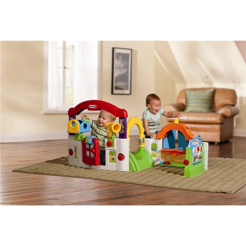 Little Tikes Activity Garden Activities Top toys and Toy