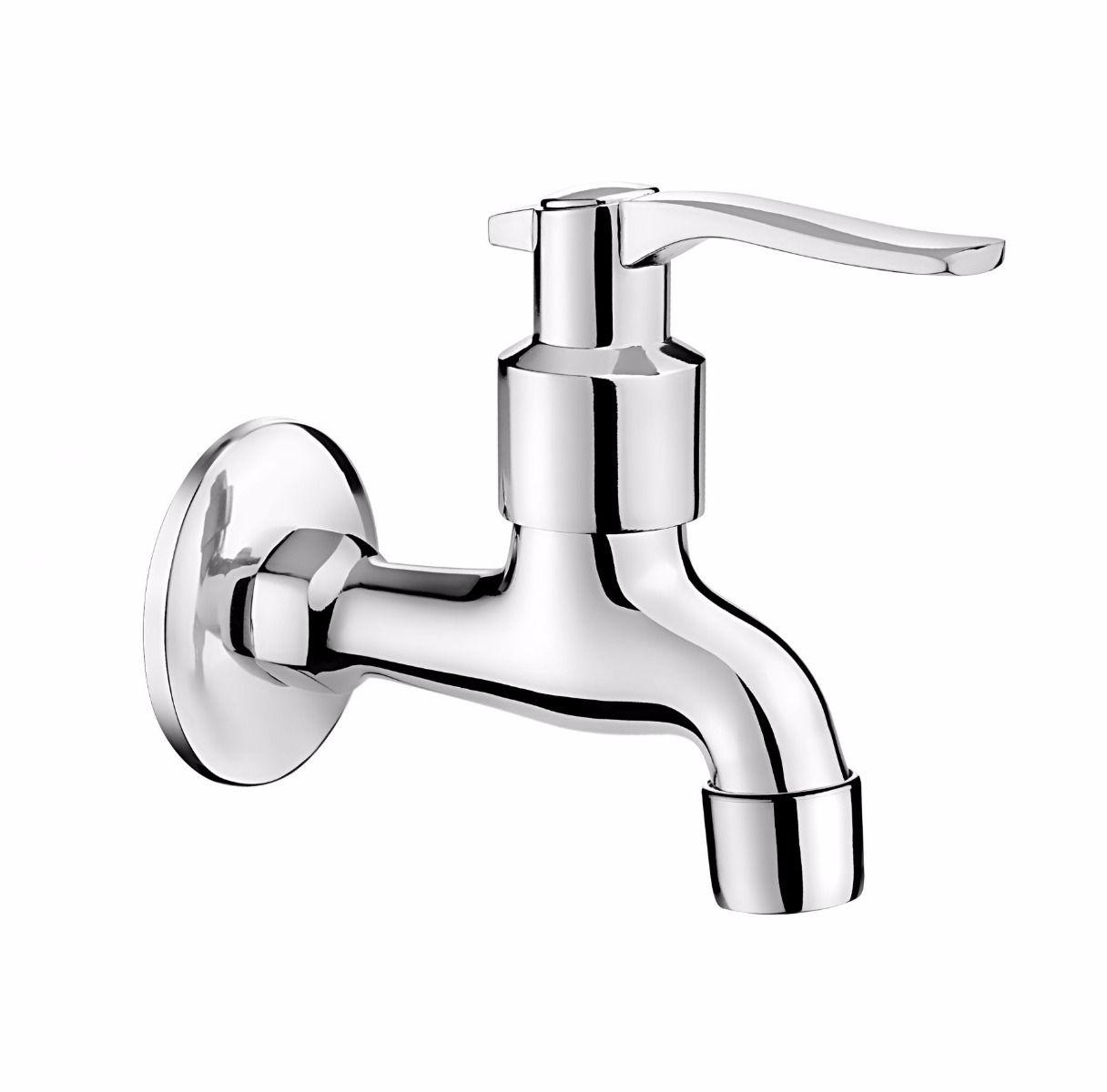 Kitchen Sink Faucets Single Handle Kitchen Faucet Faucet For Kitchen Sink Sink Faucets Kitchen Single Hole Kitche Kitchen Faucet Water Tap Water Valves