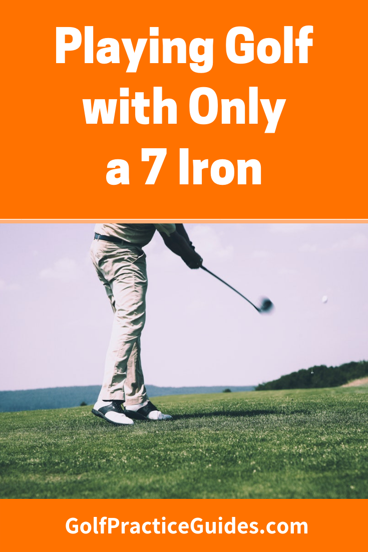 27++ Best golf drills for irons information
