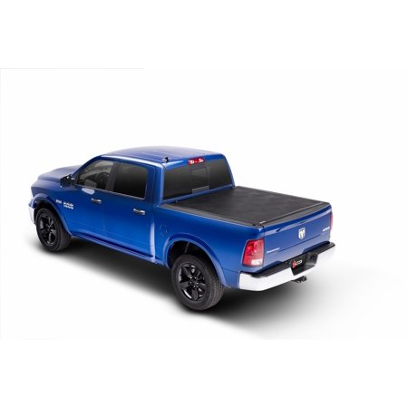 Bak Industries 162207 Bakflip Vp Vinyl Series Hard Folding Truck Bed Cover Without Bed Rail Storage Available While Supplies Last In 2019 Truck Bed Covers Tonneau Cover Hard Folding Tonneau Cover
