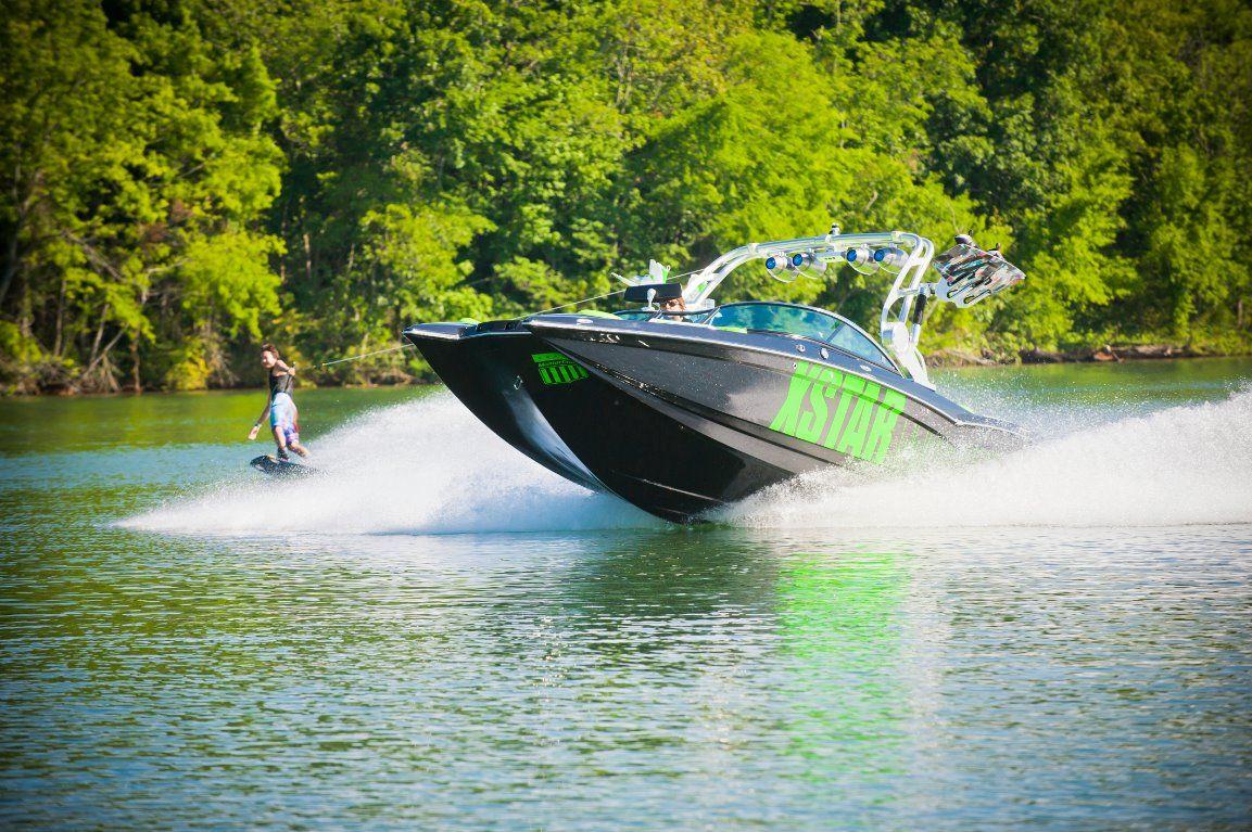 2013 Mastercraft X Star Sneak Peek Wakeboard Boats Boat Boat Pics