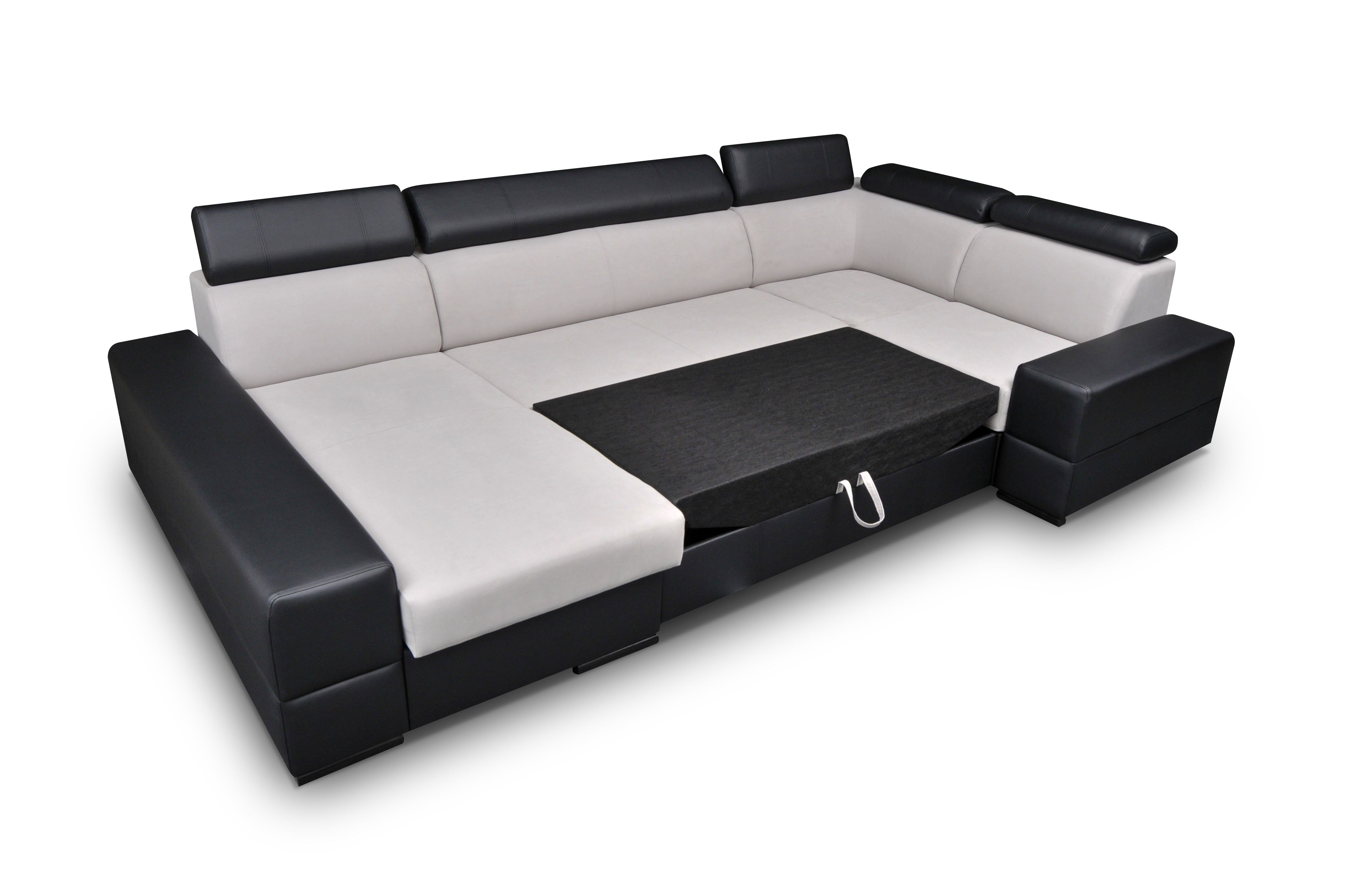 Canapé Convertible D'angle Cawpa Acheter DesignÀ Chloe CBeodxr