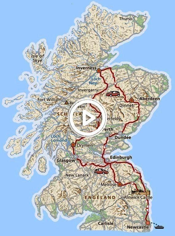Rondreis Schotland Scottish Borders Loch Lomond Highlands en Royal Dee 10daagse Rondreis Schotland Scottish Borders Loch Lomond Highlands en Royal Dee 10daagse Rondreis S... #lochlomond #europedestinationsmap #lochlomond #en10daagse #highlands #schotland #scottish #rondreis #10daagse #borders #lomond #10daag #royal #mappy #loch #veryRondreis Schotland Scottish Borders Loch Lomond Highlands en Royal Dee...,  10-daagse Rondreis Schotland Scottish Borders Loch Lomond Highlands en Royal Dee..., 10-d #lochlomond