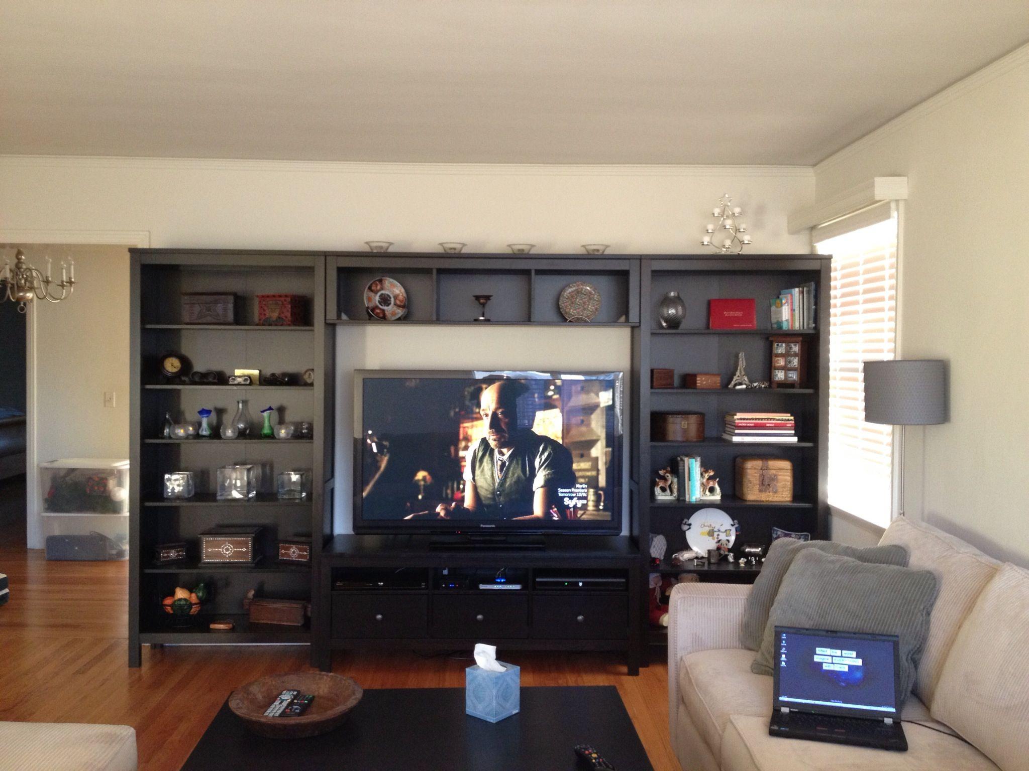 31 extraordinary Ikea Hemnes Living Room – voqalmedia.com | Casa ...