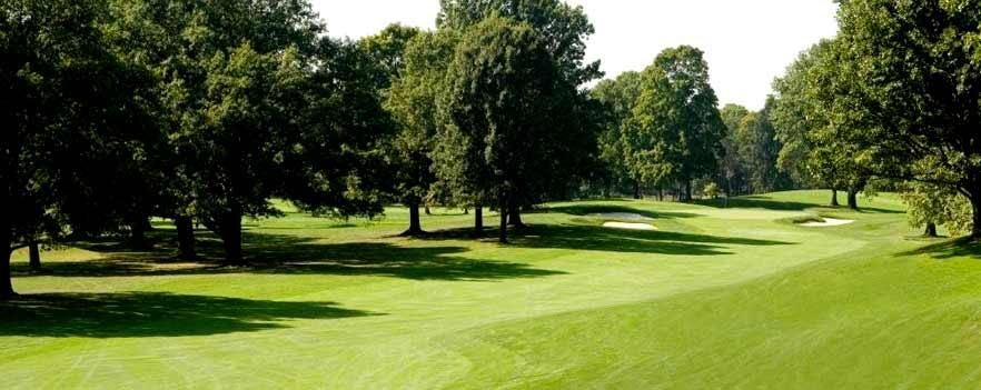 40+ Best golf courses near rochester ny info