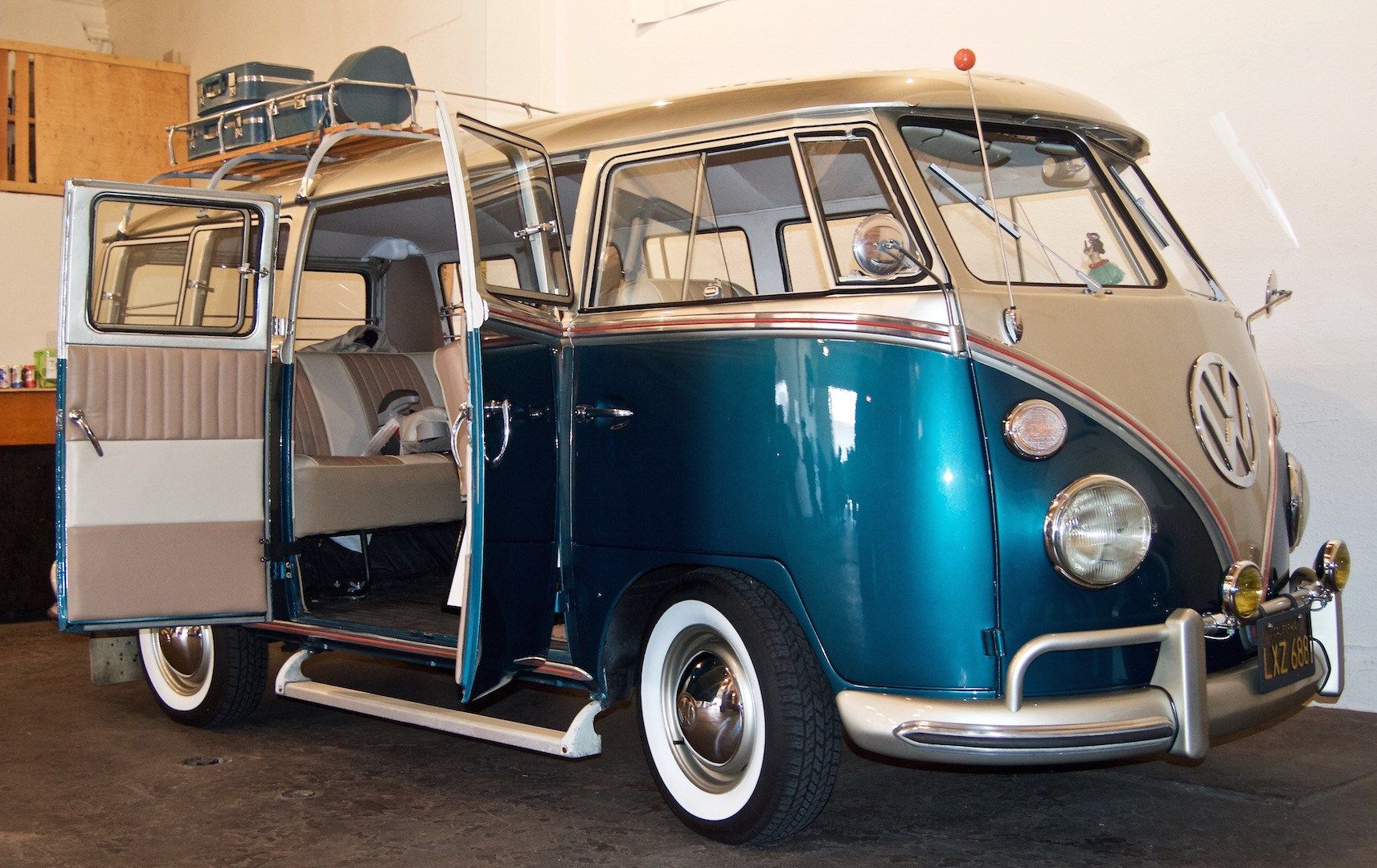 volkswagen classic ca in inventory beetle sale center pzev for details diego at san import