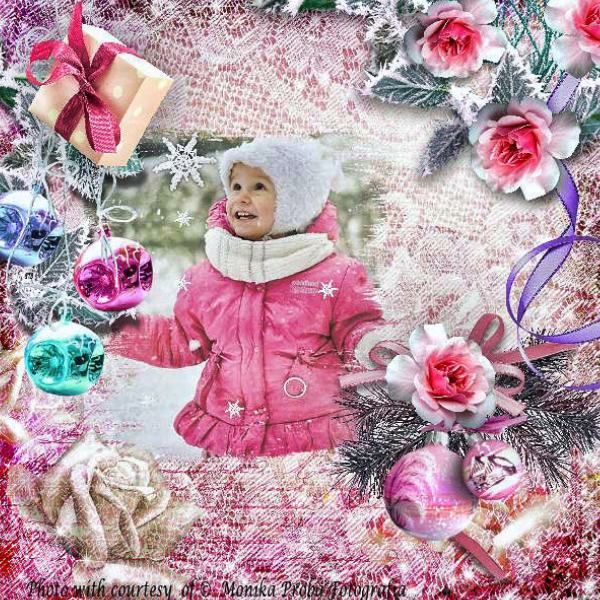 ROSES IN DECEMBER on sale now 1,50£ http://digital-crea.fr/shop/index.php?main_page=product_info&cPath=155_362&products_id=22189 Photo: Monika Proba Fotografia https://www.facebook.com/monika.proba.fotografia/?fref=ts&pnref=story