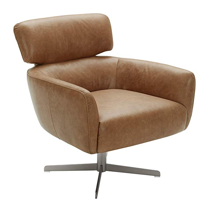 Rivet Adrienne SwivelBase Contemporary Living