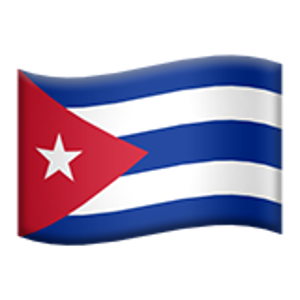 Flag Of Cuba Flag Country Flags Kate Moss Wedding