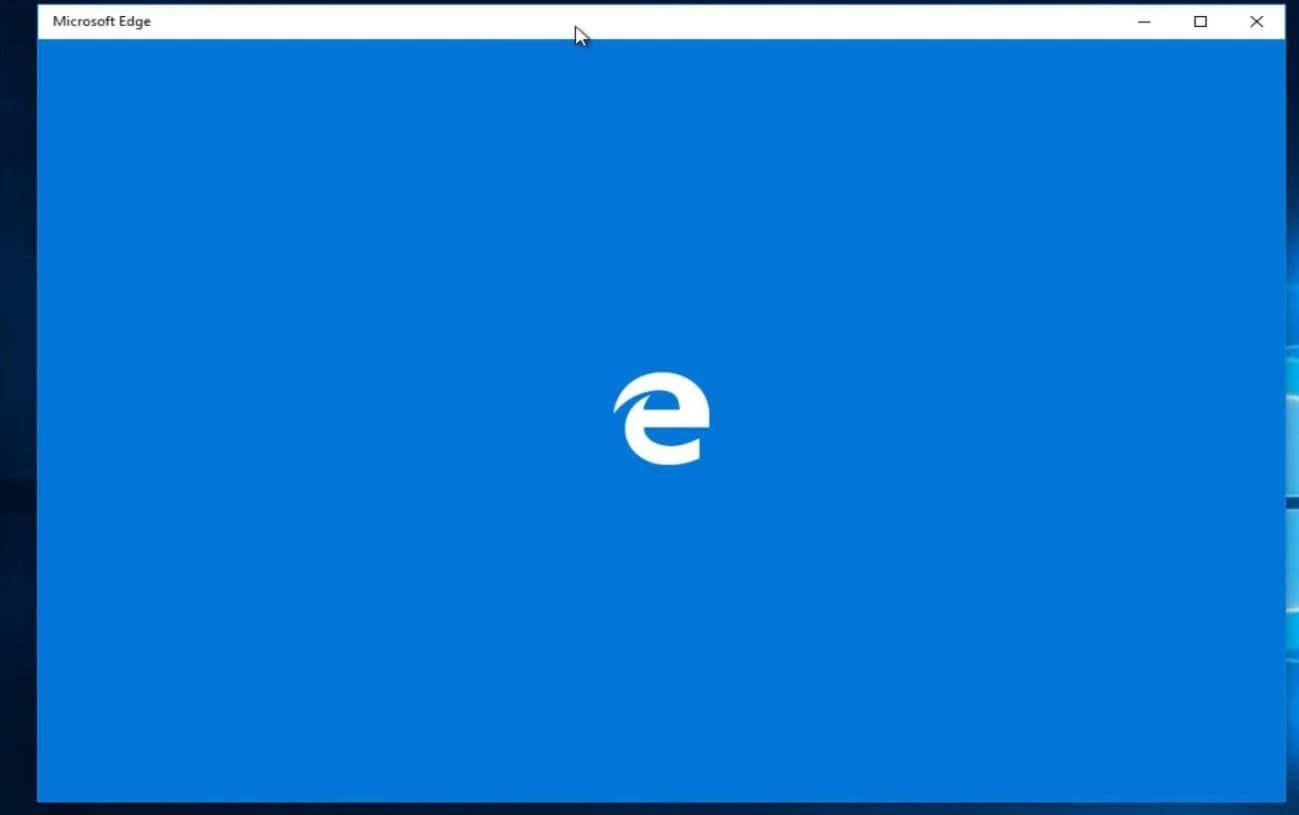 Fix Microsoft Edge Not Working Crashes And Closes Immediately