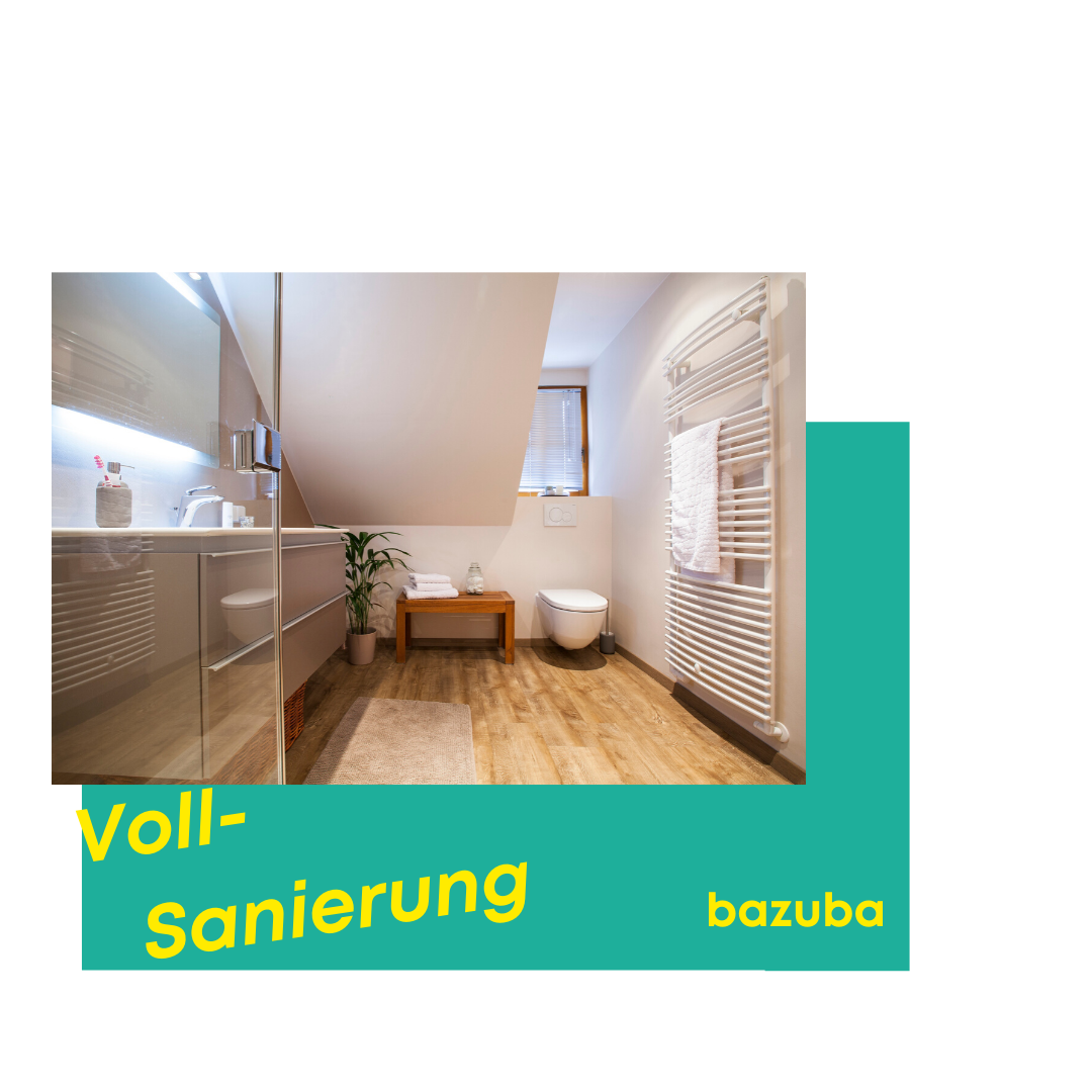 Badsanierung In 2020 Sanierung Neues Bad Badsanierung
