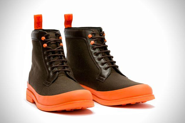 53ba0fd012175 Crocs BOA boots crocs allcast waterproof duck boot men 16233 Rolex mens  boots winter boots all cast waterproof duck boots