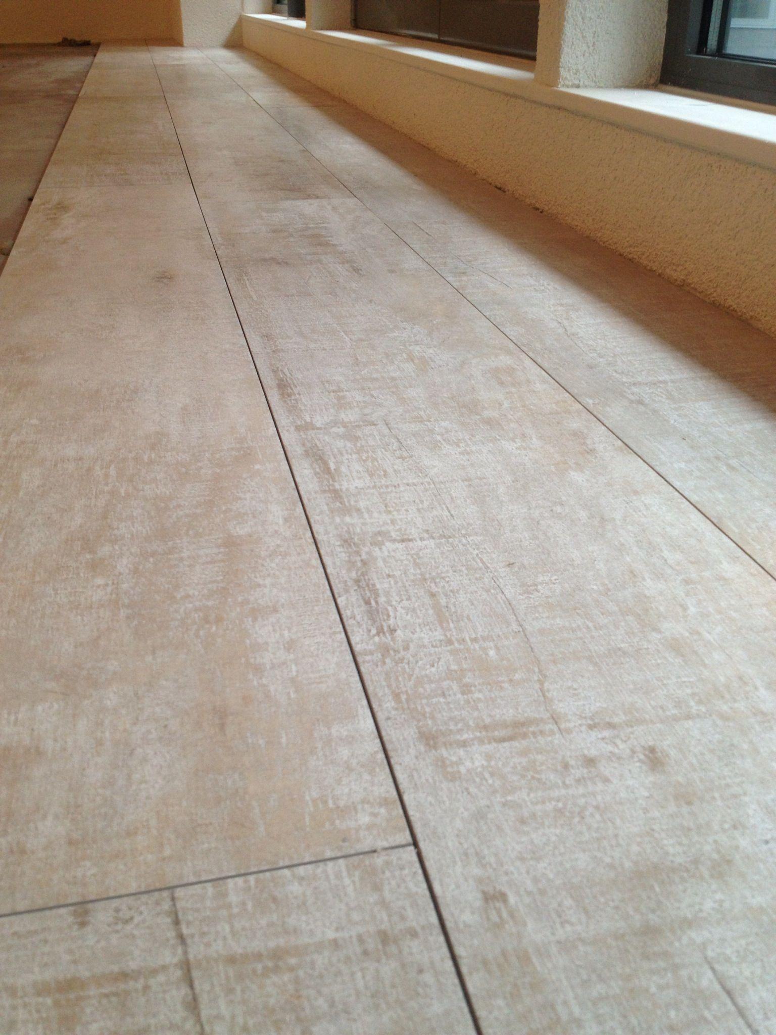 keramisch parket google zoeken vloeren pinterest vloeren