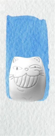 Cat world. Gatti in Ceramica by Laboratorio Elementi