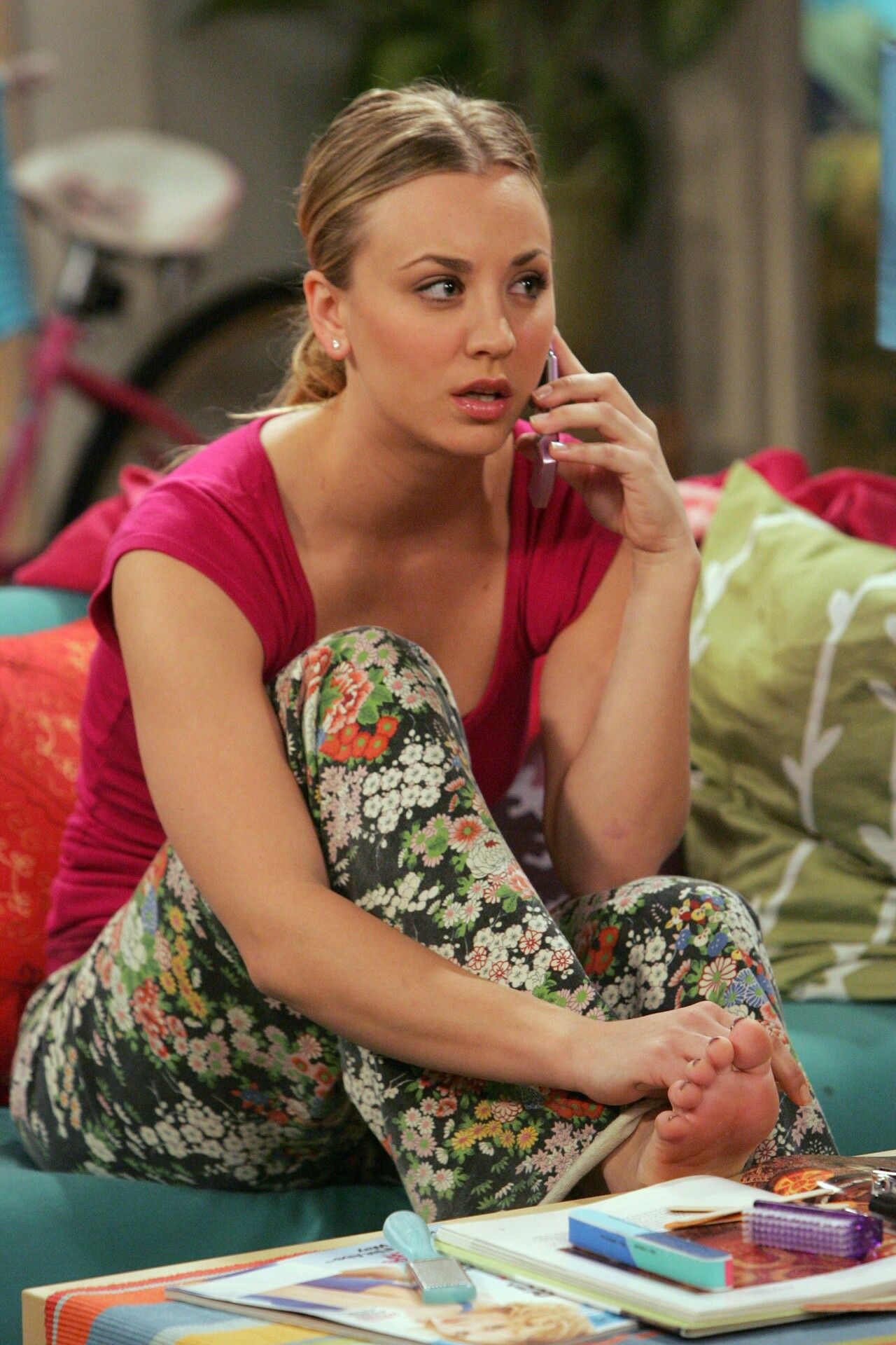 chris and sara dating
