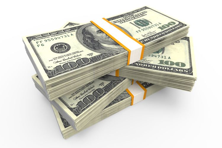 Payday loans near temecula picture 8