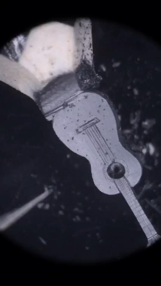 diy guitar | diy videos | diy videos crafts | diy videos 5 minute crafts