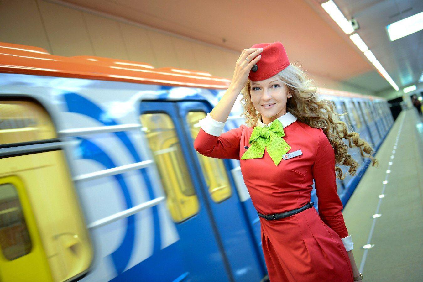 стюардесса эссевен фото сам участвовал постройке