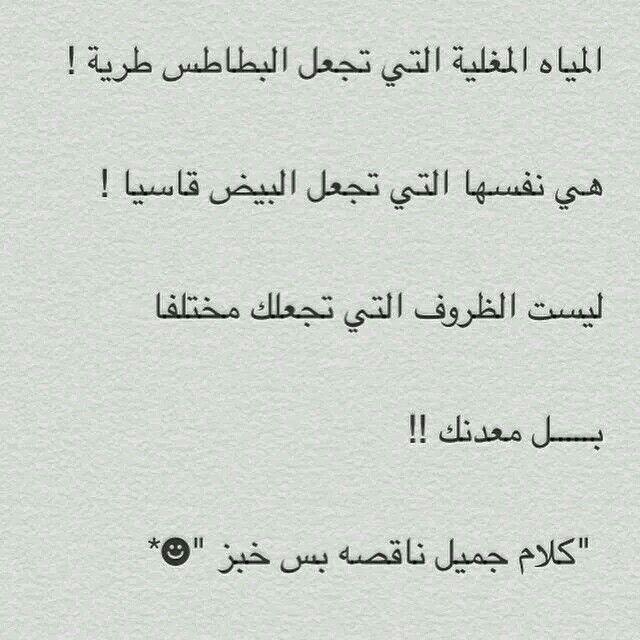 هههههه Funny Quotes Funny Words Funny Arabic Quotes
