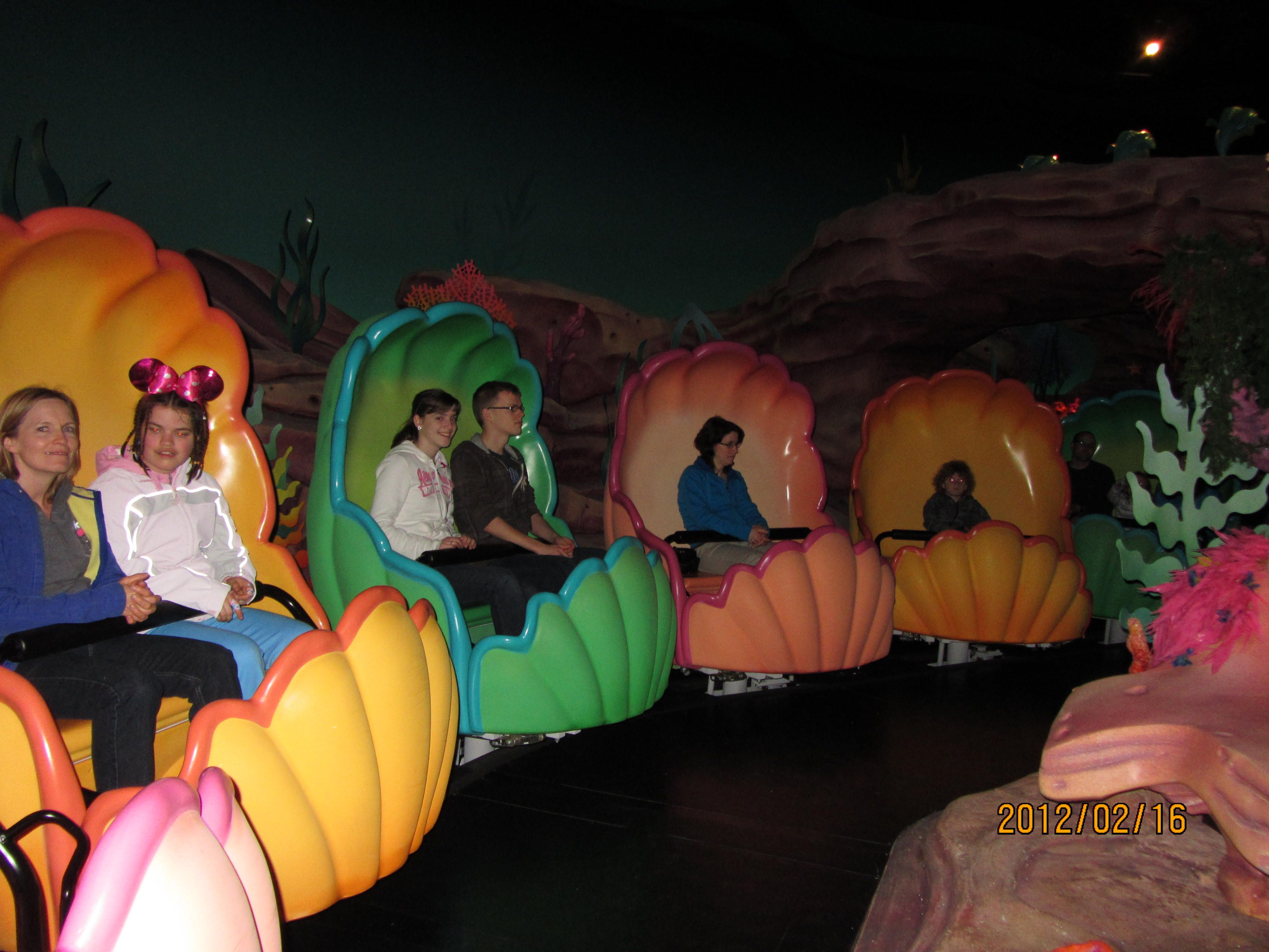 Vintage carnival ride www imgarcade com online image arcade - Disney World Ride Idk What It Is But Looks Fun
