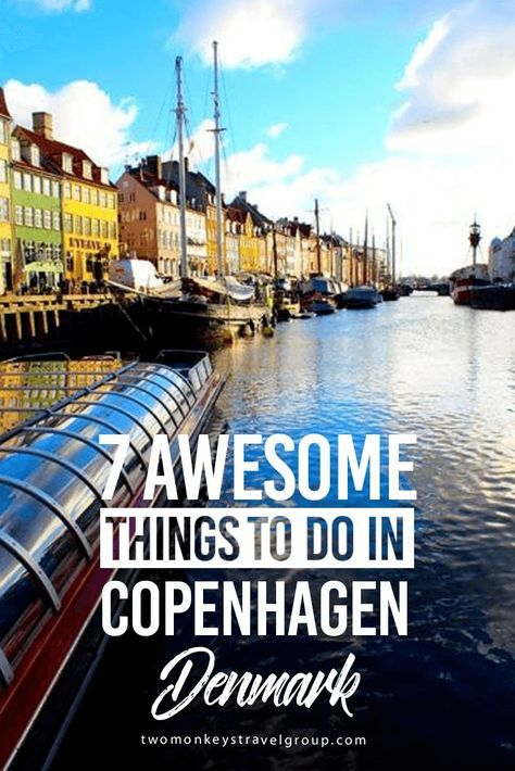 7 awesome things to do in copenhagen denmark thedoorstepmile pinterest kopenhagen. Black Bedroom Furniture Sets. Home Design Ideas