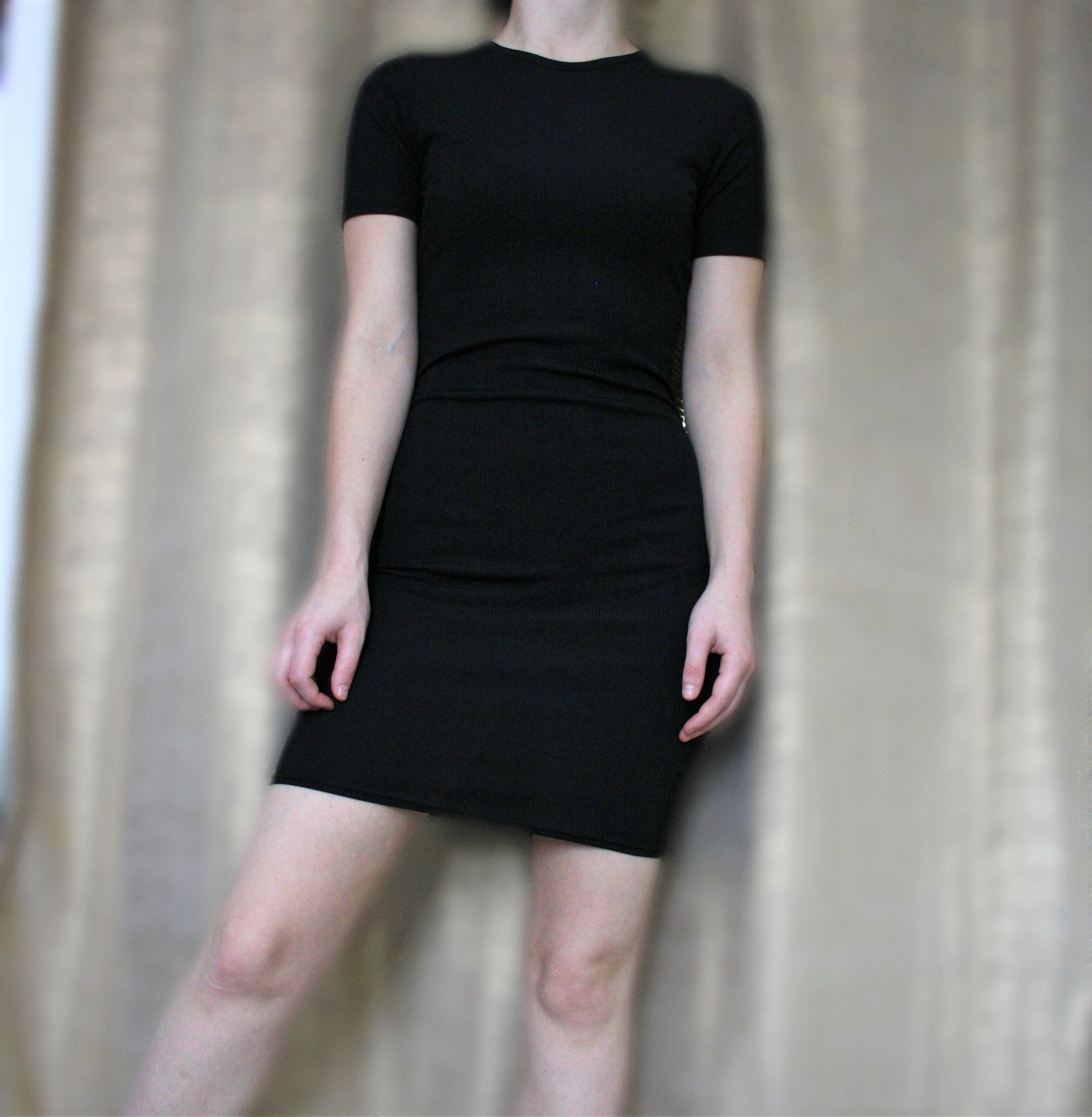 7b2196e0361 À vendre sur    vintedfrance  vinted  vintedfemme  femme  robe  robefemme