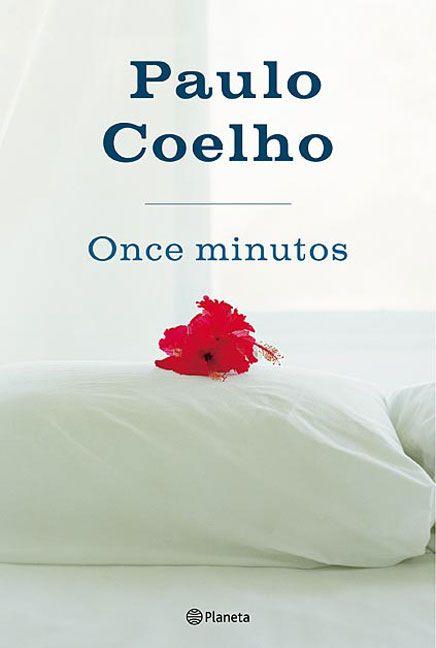 Descarga 8 Libros De Paulo Coelho 1 Link Descargar Gratis Libros Que Vale La Pena Leer