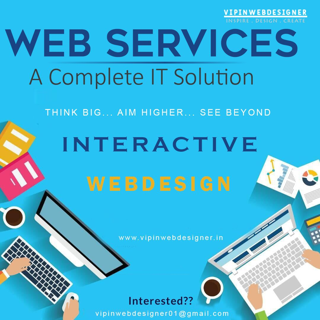 Cheap Website Design Delhi Creative Custom Website Design Services To Businesses Across India Websited In 2020 With Images Web Design Freelance Web Design Custom Website Design