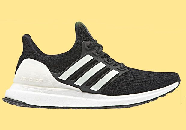 342a595a4017fb adidas Ultra Boost 4.0 Show Your Stripes Pack to Release in 2018 ...