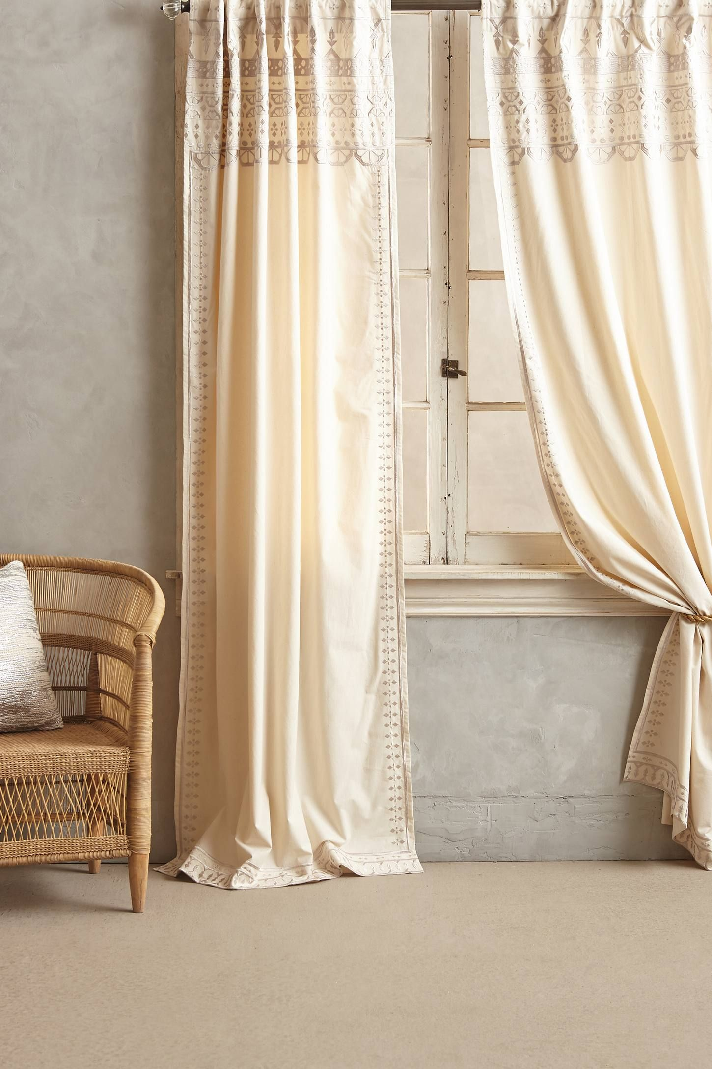 Etruscan finials anthropologie apartments and interiors
