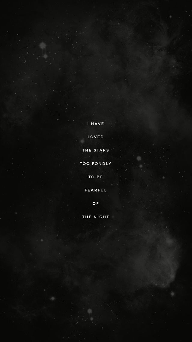 Image about love in Astronomy by SK Pearl♡ on We Heart It