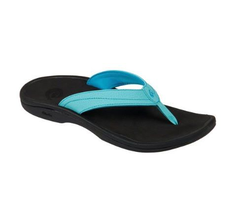 65c9464eec1f2a Just got the OluKai Ohana flip flops to help with my plantar fasciitis