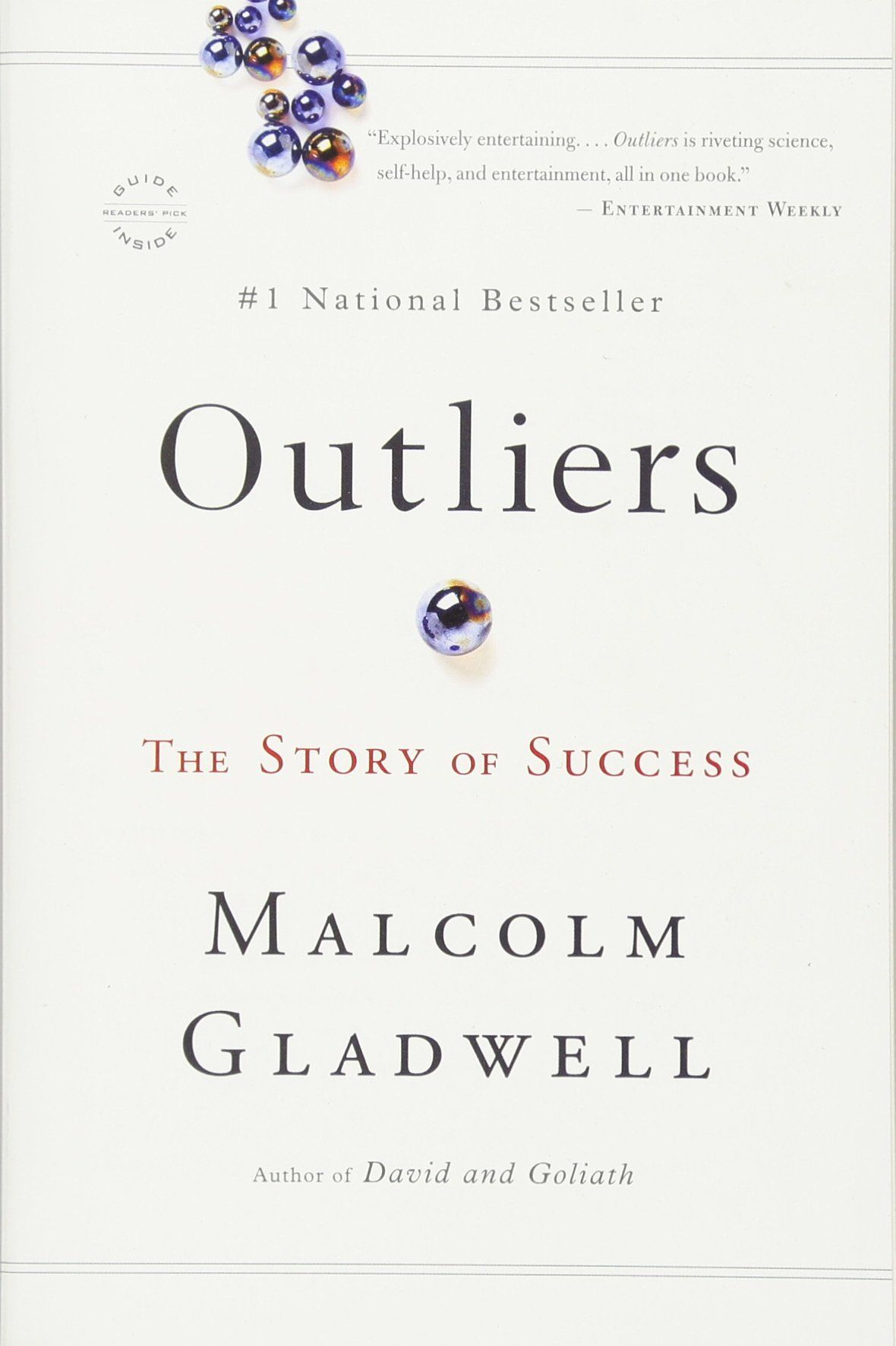 Malcolm Gladwell Best full download books: #Health #Fitness #Dieting #novel #booksnovel #booksdrama...