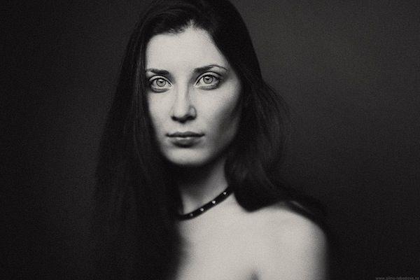 Алина лебедева фотограф заработать онлайн кумертау