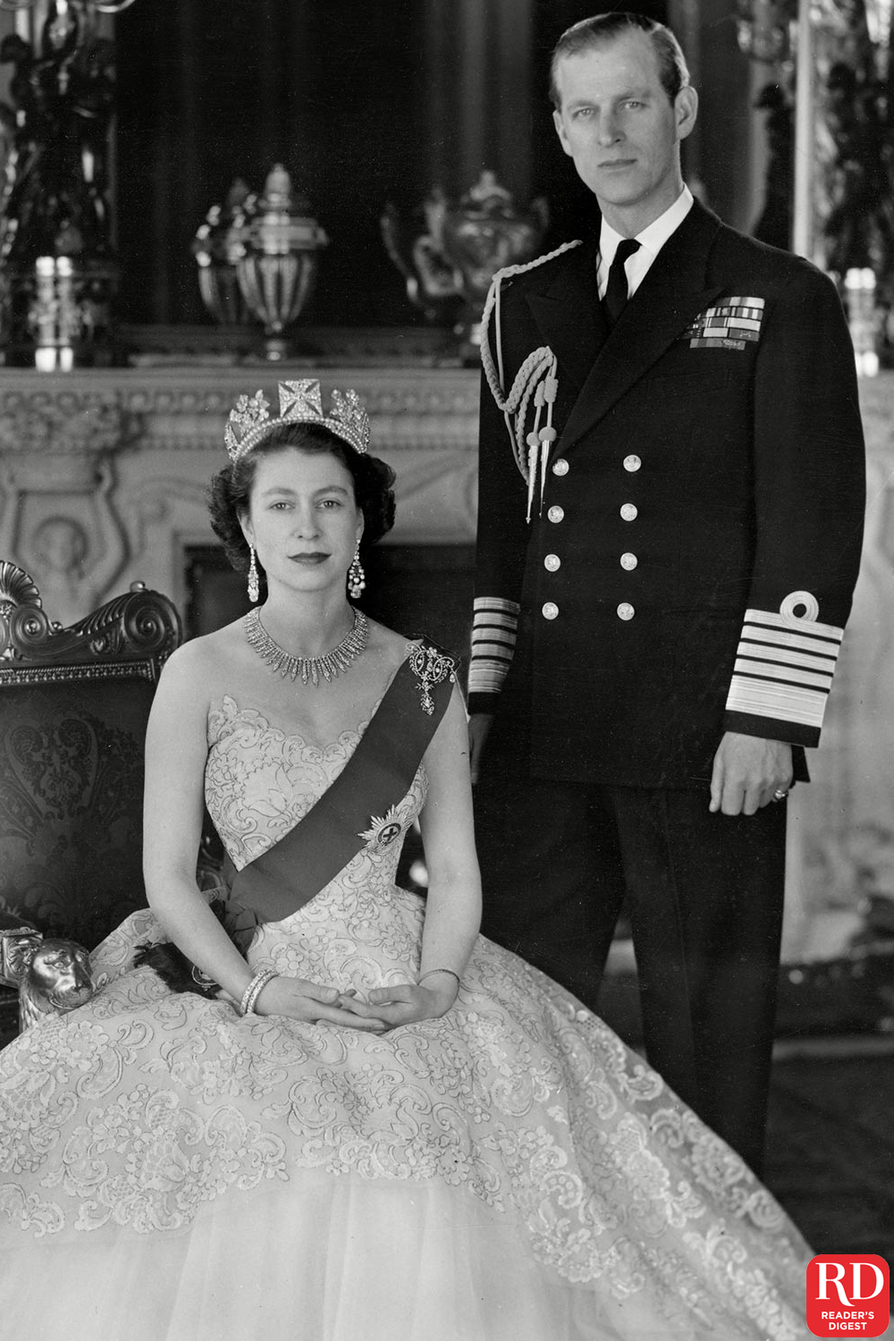 12 Royals Who Married Their Relatives Royal, Married
