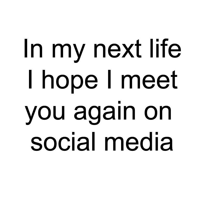 #social #socialmedia